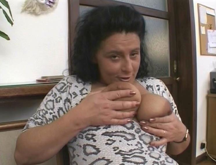 Frauensexkontakte Erlangen